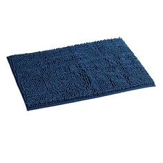 Bathroom Rugs Ideas Castle Hill Shooting Star Reversible Bath Rug 22 By 60inch Silver Want To Know More Luxury And High Quality