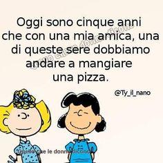 """657 Likes, 11 Comments - Quello che le donne dicono (@quello.che_le_donne_dicono) on Instagram: """"#amicizia #amiche #pizza"""""""