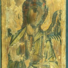 Browse Items · The Sinai Icon Collection Icon Collection, Pet Birds, Images, Princeton University, Pets, Objects, Icons, Painting, Traditional