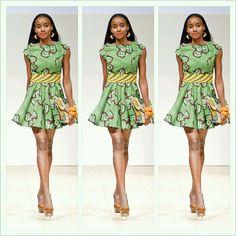 Via @africafashionweek | HENNAFLOWER @Absoler Bsoler Fashion 2012 #fashion #africanfashion #fashion #pr #luxury #africafashionweek #africa #press#nyfw Thursday | 07/12/2012 | 7:00PM Broad Street Ballroom | 41 Broad Street | New York, NY 10004 #AdireeSpecialEvents