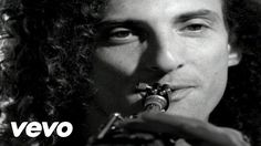 Kenny G's official music video for 'Sentimental'. Click to listen to Kenny G on Spotify: http://smarturl.it/KennyGSpot?IQid=KennyGSEN As featured on The Esse...