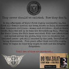 Operation Zulu: Overkill by Ronie Kendig ~ A Review at Sundry & Specifics