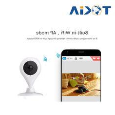 37.99$  Watch now - https://alitems.com/g/1e8d114494b01f4c715516525dc3e8/?i=5&ulp=https%3A%2F%2Fwww.aliexpress.com%2Fitem%2F1-0MP-Wifi-Camera-Mini-180degree-Panoramic-720P-HD-Security-10m-Night-Vision-P2P-Smartphone-Wireless%2F32785892143.html - 1.0MP Wifi Camera Mini 180degree Panoramic 720P HD Security 10m Night Vision P2P Smartphone Wireless Mini Wifi Camera  37.99$