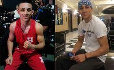 """Boxeador Teofimo López: """"La medalla es para Honduras"""" - Diario Diez"""