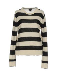 JUST CAVALLI Sweater. #justcavalli #cloth #