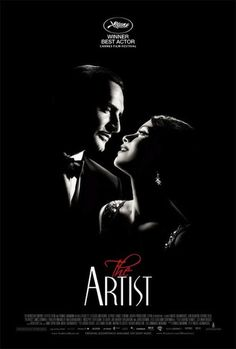 This poster has the feel and elegance of a classic romantic or perhaps noir film mixed with the high resolution and sharp fonts / dramatic lighting of a modern marvel. A wonderful throwback design with a modern edge.