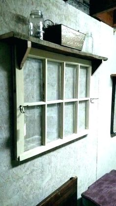 window pane decor ideas picture frames using old windows for decorating org inside art wedding
