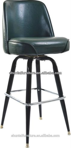 Vintage Comfortable Luxury Pu Leather Swivel Black Bar Stools 2014 New , Find Complete Details about Vintage Comfortable Luxury Pu Leather Swivel Black Bar Stools 2014 New,Bar Stools,Pu Metal Bar Stools,Vintage Industrial Bar Stools from Bar Stools Supplier or Manufacturer-Anji Shuntai Furniture Factory