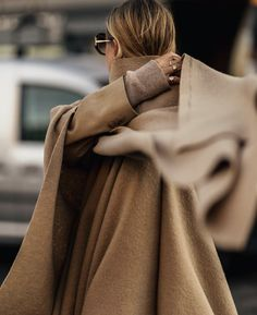 A Feminine Tomboy Diy Fashion, Street Fashion, Autumn Fashion, Womens Fashion, Fashion Edgy, Podium, Ootd, Winter Mode, Layered Look