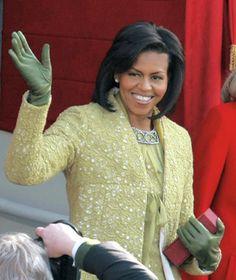 201104-b-first-lady-michelle-obamajpg