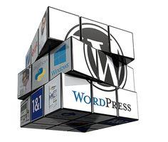 Wordpress Ping Servisleri Nedir Nasıl Kullanılır   DESTEK HATTI