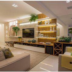 Ideas alternative seating living room home Living Room Tv Unit, Room Design, Interior, Living Room Theaters, Tv Wall Design, House Interior, Living Room Design Modern, Living Room Tv Wall, Living Room Designs