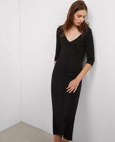 804e68c9c1ae2 42 meilleures images du tableau jupe   Mode femme, Robe jupe et ...