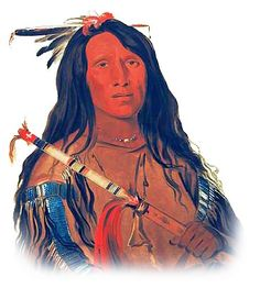 Discover information about Talking Sticks. Native American Indian culture in respect of the Talking Sticks. The beliefs, symbolism, ceremonies and rituals using the Talking Sticks. Cheyenne Tribe, Cheyenne Indians, Plains Indians, American Indian Names, Apache Native American, American Indian Tattoos, Native American History, Indian Tribes