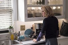 all images of madam secretary's house - Google Search