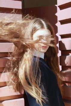 will want to get this sort of lighting and movement in my images Hair Inspo, Hair Inspiration, Portrait Photography, Fashion Photography, Dream Hair, Messy Hairstyles, Pretty Pictures, Her Hair, Hair Makeup