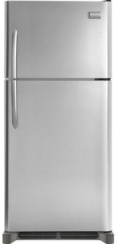 Frigidaire 18.1 cu. ft. Top Freezer Refrigerator