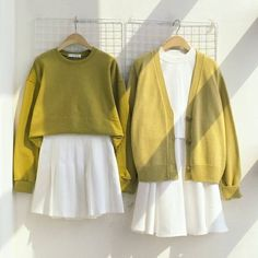 search amidstchaos for more pins like this Teen Fashion Outfits, Cute Fashion, Girl Fashion, Casual Outfits, Fashion Design, Korea Fashion, Asian Fashion, Autumn Fashion 2018 Women, Jugend Mode Outfits