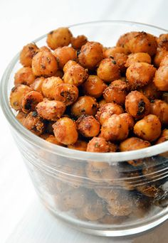 20 Low-Calorie Snacks You'll Want to Eat Every Day