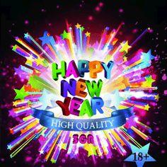 Als Silvester-Neuauflage der Amnesia Kräutermischung kam die Happy New Year Räuchermischung auf den Markt.