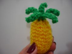 aplicação de crochê - Pesquisa Google