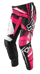 Fox Racing WOMENS 180 UNDERTOW PANT from PERFORMANCE CYCLE OF COLORADO