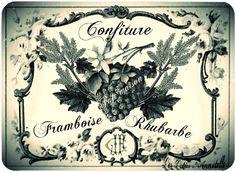 _tiquette_confiture_fraise_rhubarbe__2_