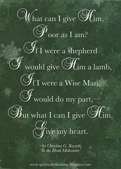 Religious Christmas Quotes Endearing Ann Voskamp Christmas Quotes  Ultimately I Land On Make Room For . Inspiration