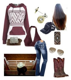 Free people and stella mccartney cowgirl outfits for women dresses, jean Cowgirl Outfits For Women, Winter Outfits For Teen Girls, Rodeo Outfits, Outfits For Teens, Fall Outfits, Casual Outfits, Cute Outfits, Concert Outfits, School Outfits