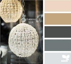 Colour by suzette
