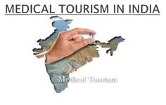 There are a number of reasons attracting worldwide patients India, including experienced doctors, low cost treatment fees, best technology, easy medical visa, translation and interpretation service, and well educated supporting staffs.