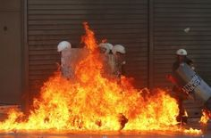 @Reuters Pictures