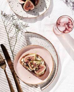 pinterest    sarahesilvester
