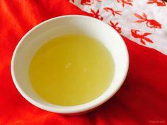 塩ポン酢の画像