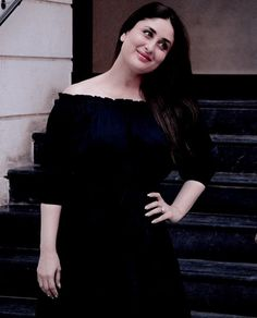 The princess Kareena Kapoor Indian Celebrities, Bollywood Celebrities, Beautiful Celebrities, Bollywood Actress, Kareena Kapoor Bikini, Kareena Kapoor Khan, Bollywood Stars, Bollywood Fashion, Heena Khan