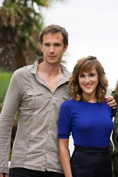 30 Sept: Alain Rolland / ImageBuzz British Film Festival, James D'arcy, Mens Tops, T Shirt, Fashion, Supreme T Shirt, Moda, Tee Shirt, Fashion Styles