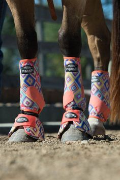 With Weaver Leather it's more fun picking out boots for your horse than it is for yourself! Check out all the different Weaver Prodigy Patterned Athletic Boots styles! Horse Boots, Horse Gear, Equestrian Boots, Equestrian Outfits, Equestrian Style, Horse Halters, Equestrian Problems, Equestrian Fashion, Horse Tips