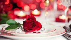 Sevgililer Gününde Farklı Planlar Yapın!