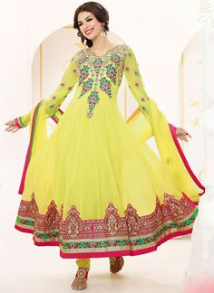 Product Code: 2644||PRICE:-5031/-INR