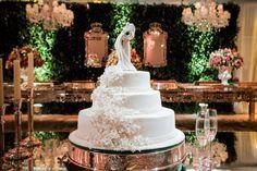 casamento-classico-duda-pedro-wedding-inspire-blog-minha-filha-vai-casar-184-590x393.jpg