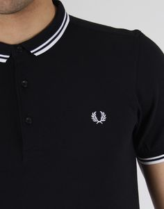 I personally associate the Fred Perry polo with the indie genre. Therefore i would like my model to be wearing one as i think this helps sum up my genre. I could get one of these from a friend of vintage/charity shop. If i couldnt get a Fred Perry polo i could get a cheaper brand and it would still help connote my genre.