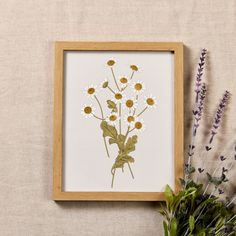 Use Avery Fabric Transfers to customize these fun art prints for your home! Create your own designs or select from our hundreds of free templates with Avery Design & Print Online.