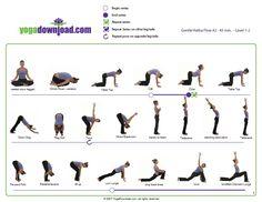 yoga dwnld <3