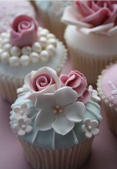 cotton & crumbs - Bing Images