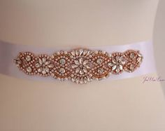 Rose Gold wedding belt , Rose Gold Bridal Belt, Crystal bridal belt, Beaded sash, sash belt, Pearl sash, Bridal sash belt, Bridal belt,Sash, crystal sash , bridal dress sash , sash, bridesmaid sash , beaded bridal belt , rose gold belt , sashes , beaded belt , rose gold sash , bridal dress belt , bridal belts , lace sash , belts and sashes , skinny belt , sparkly belt , belt for dress , belt bridal , pearl wedding belt , belt sash , belt , thin belt , pearl belt , crystal sash belt ,