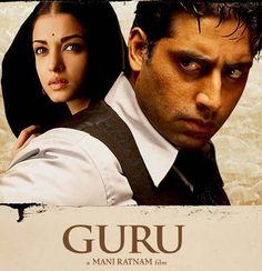 Guru [2007]