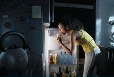 Χαλάρωση σε μπράτσα και πόδια τέλος! - Με Υγεία Snacks Before Bed, Eating Before Bed, Florida State University, Protein Shakes, Witty Comments, Natural Remedies For Gout, Complex Carbohydrates, Late Night Snacks, Belly Fat Loss
