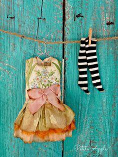 petite-apple-clothes