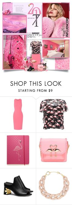 """""""Colour Challenge 