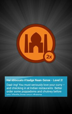 Naan-Sense